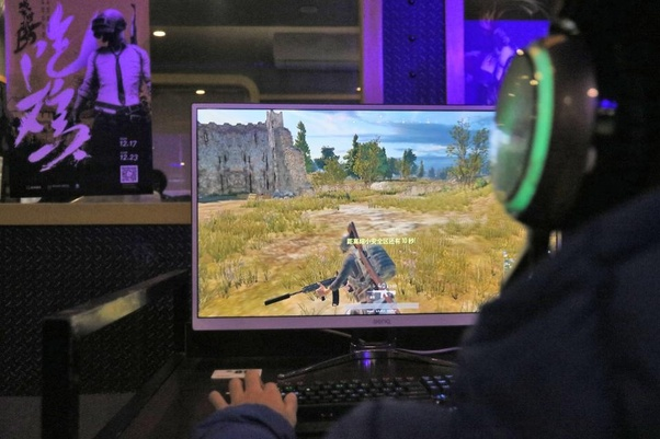 How can a gamer earn by playing PUBG? - Quora