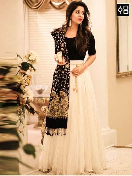 Simple Dress For Indian Wedding Party 56 Off Plykart Com,Diamond Luxury Wedding Dresses