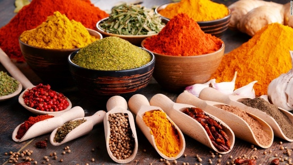 Where can I get the list of importers of spices in Europe? - Quora