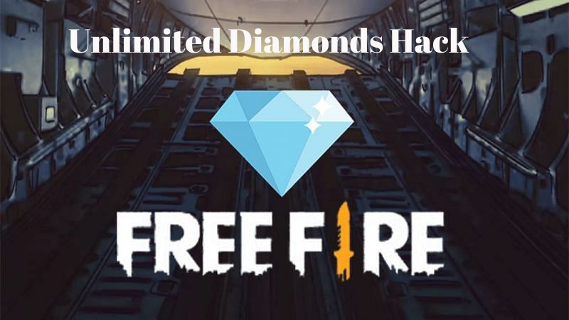 How To Get Unlimited Diamonds In Free Fire Quora