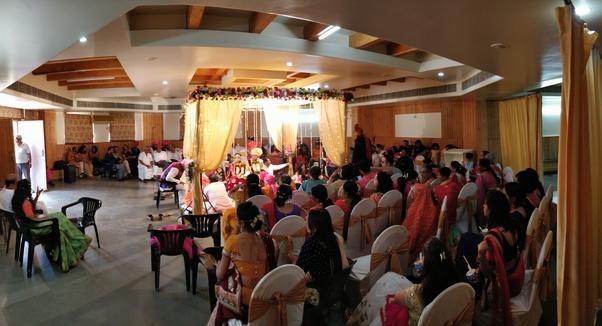 Radisson Blu Pune, Pune   Banquet, Wedding venue with Prices