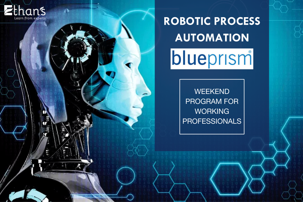 Is There Any Training On Rpa In Pune Quora