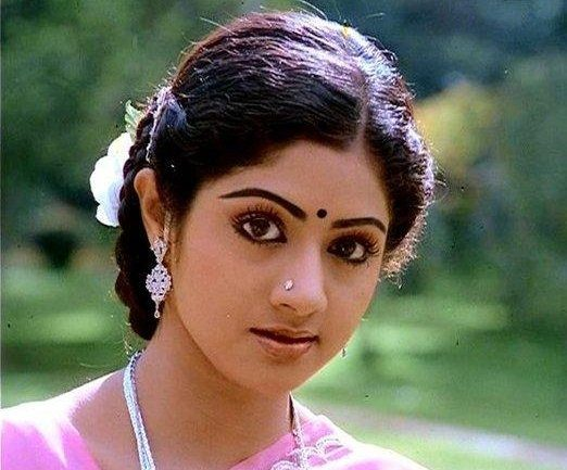 Who Is The Most Gorgeous Heroine In Tamil Cinema?