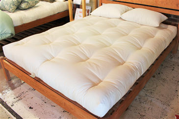 Why are organic mattresses so expensive? - Quora