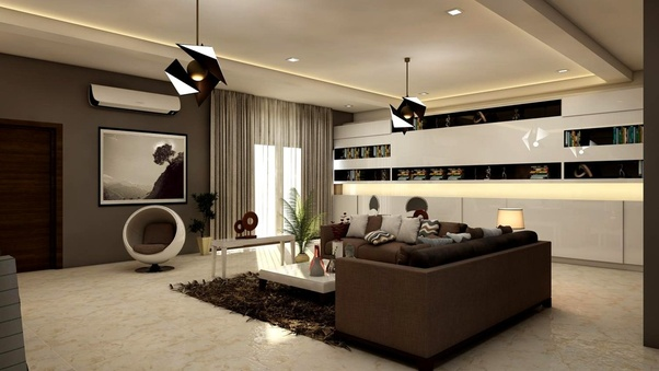 What is the best interior design and fit-out company in