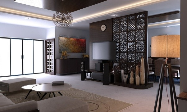 What is the best course for interior design in bangalore - Interior designing colleges in bangalore ...