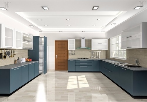 Are Acrylic Cabinets Durable And Beautiful Quora