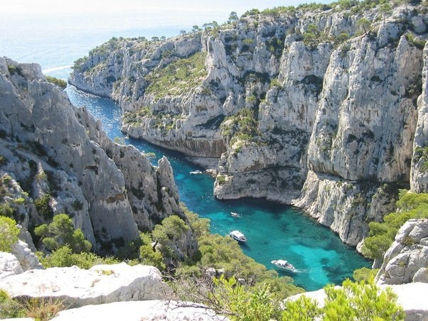 Best beaches near Montpellier - The South Of France |Montpellier France Beaches