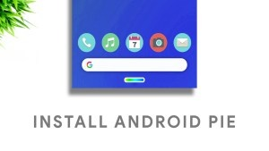 What are the best Android Custom ROMs? - Quora
