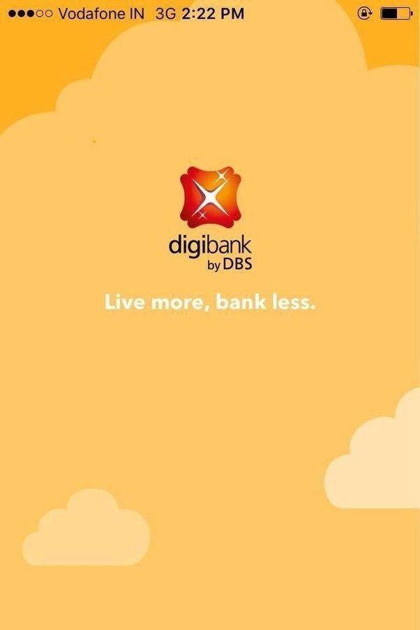 Huskhawk group payday loan photo 7