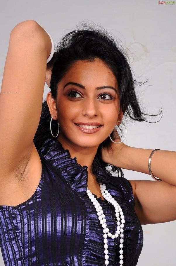 Sexy south asian bengali teen flashing - 3 5