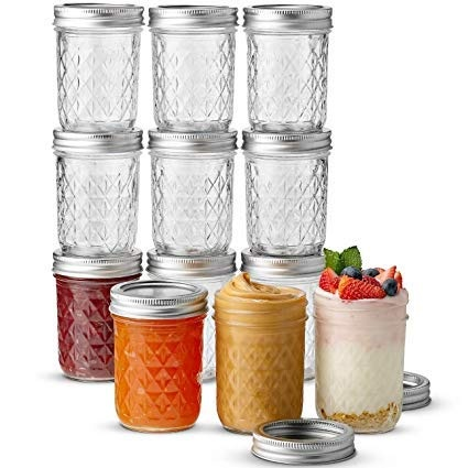 What are the best storage containers for kitchen in India ...