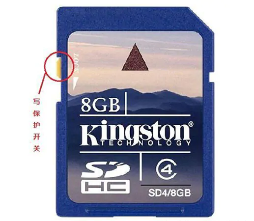 What's the difference between a TF card and a Micro SD card? - Quora