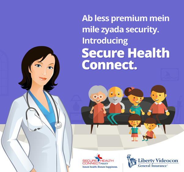 how to choose health insurance india quora