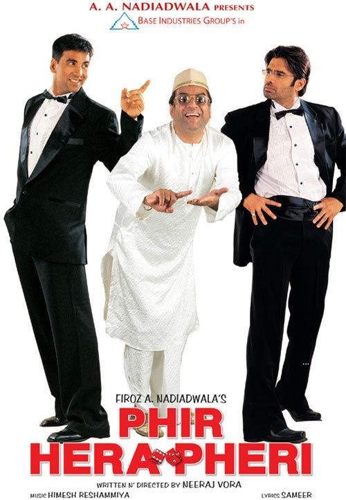 Download English Subtitles For Telugu Movie 21 Survival 12
