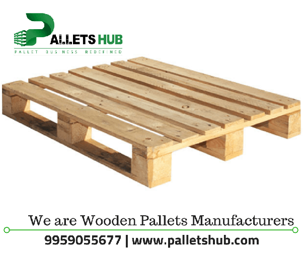 What are the uses of pallets? - Quora