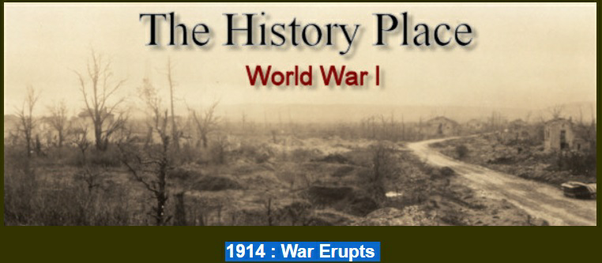 which factors led to germanys defeat in the world war i essay About world war i total war i: the conflict into a world war britain was the world's greatest were strong enough to defeat germany without massive.