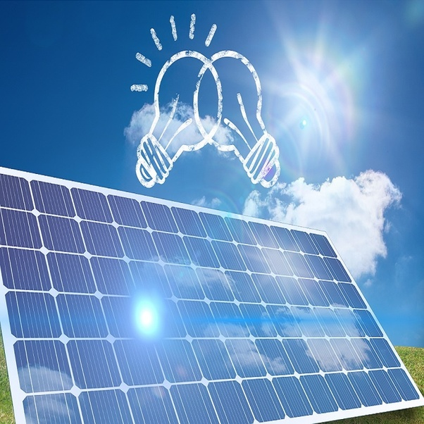 What is the future of solar startups in India? - Quora