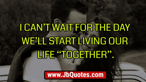 These Are The Best Romantic Love Quotes Read Full :: Cute Love Quotes    JbQuotes.com