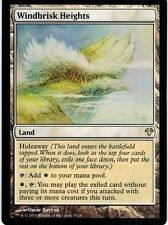 Horizon Canopy  sc 1 st  Quora & What common and rare cards would you recommend for a Green- White ...