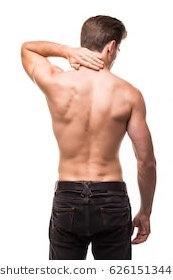 What male body part do women find most attractive? - Quora