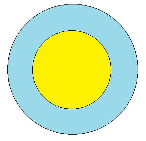 concentric reducer vs eccentric reducer pdf