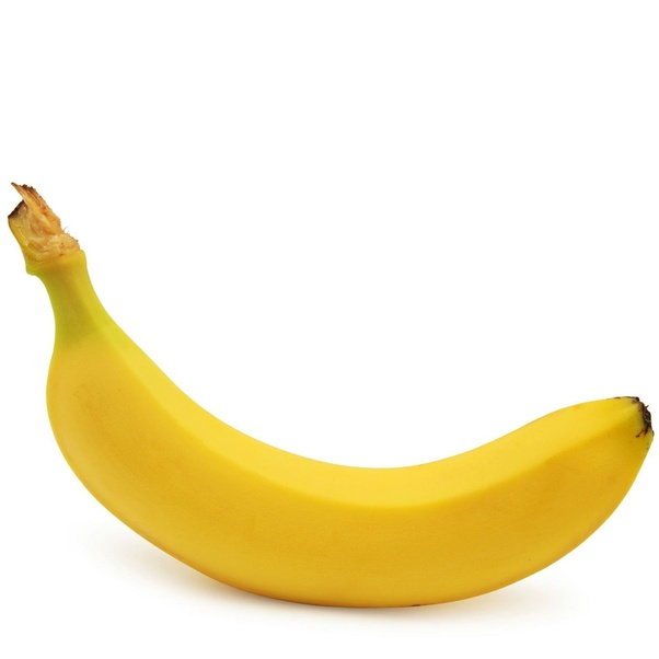 Is The Earth Banana-shaped Or Are Bananas Earth-shaped