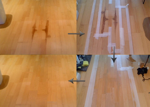When Was Parquet Flooring Popular Quora - When was parquet flooring popular