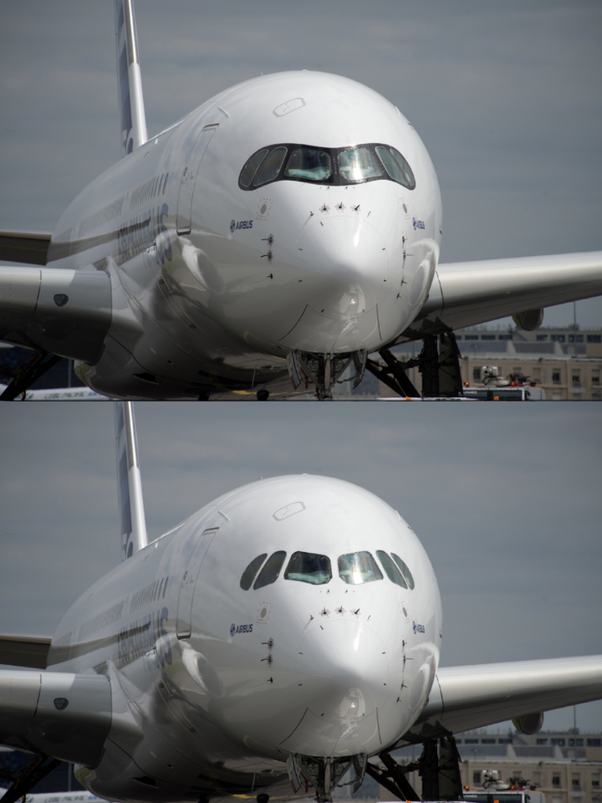 What Are Some Things You Didn T Know About The Airbus A350