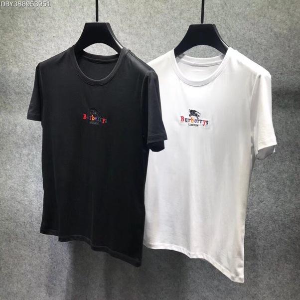 e4c838a875e Which websites offer replica designer clothing  - Quora