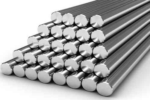 What Is Stainless Steel Made Of >> What Is Stainless Steel Made Up Of Quora