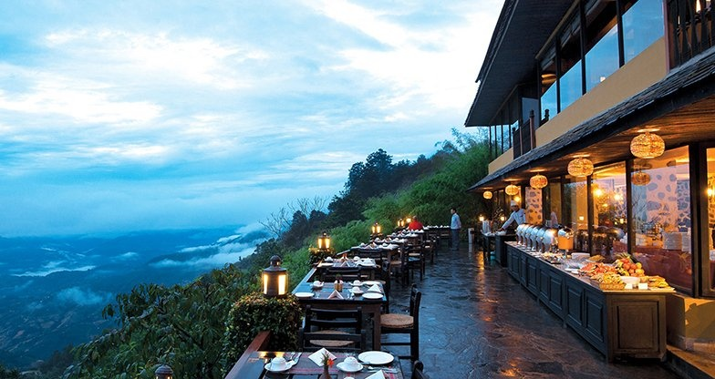 Kathmandu dating plaatsen jonge aarde VS Carbon dating