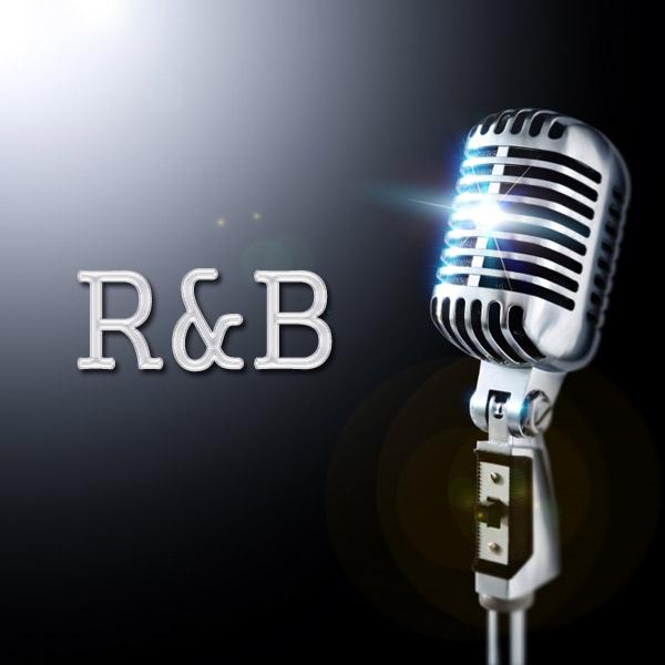 """Résultat de recherche d'images pour """"R&B"""""""