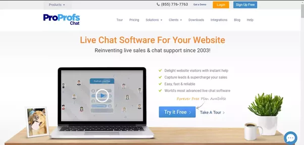 software live Free chat time real