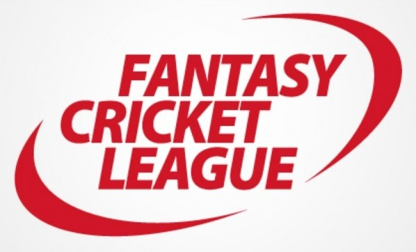how to play fantasy league for asia cup 2018 quora