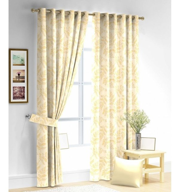 Here You Can Find The Best Jaquard Curtains Colletion