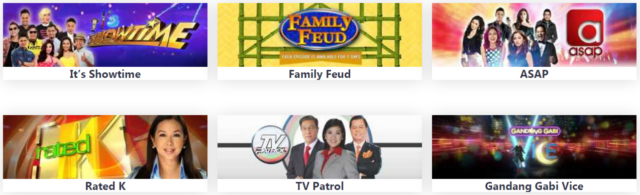 What is Pinoy Channel? What is the best site for watching