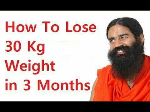 Are ramdev baba methods effective for weight loss quora and along with this remedy kapalbhati pranayam will play a wonder in loosing weight the full remedy and dosage is given in this app link apps on google ccuart Gallery