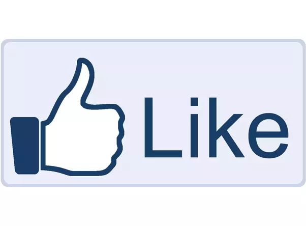 What are some of the best auto-liker websites for Facebook