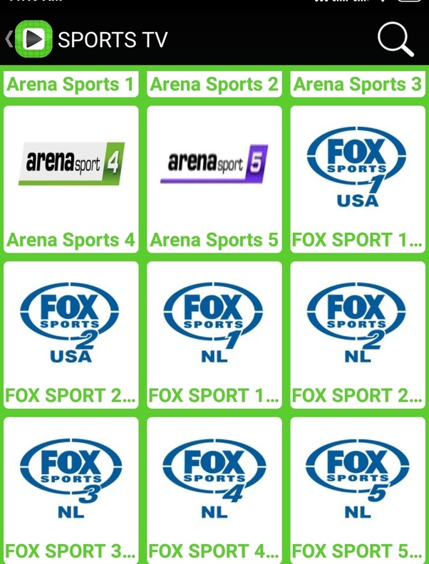 How To Watch Fox Cricket In India Quora