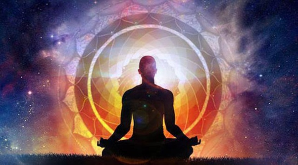 What happens to the body after the yogi/saint goes into Samadhi? - Quora