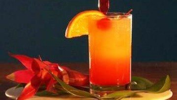 Planters Punch Wiki on