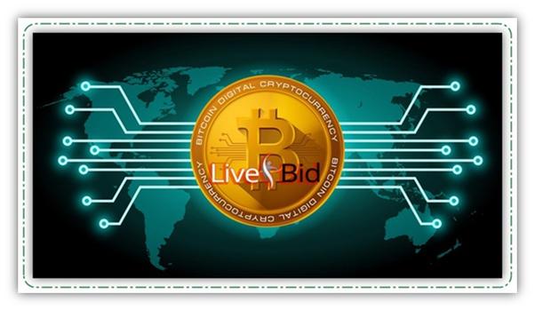 marja futures bitcoin)