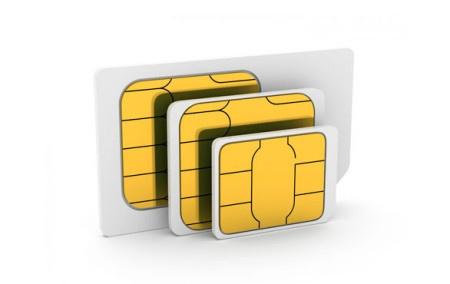 Image result for sim card full form