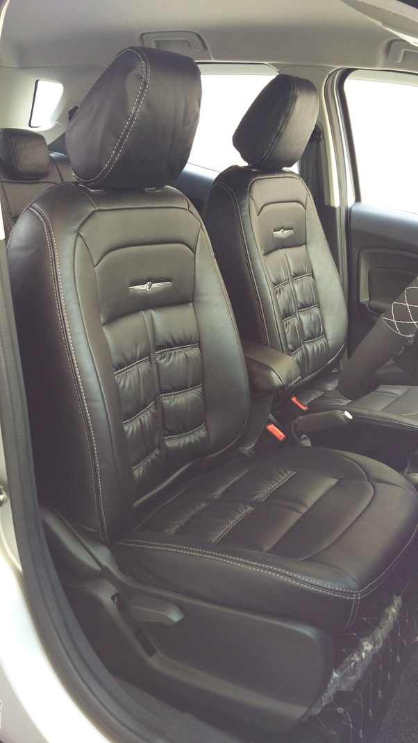 Prime What Kind Of Seat Cover Best Suits An Indian Car Quora Gamerscity Chair Design For Home Gamerscityorg