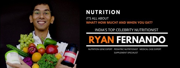 Who Is The Best Dietician In Bangalore For Weight Loss Quora