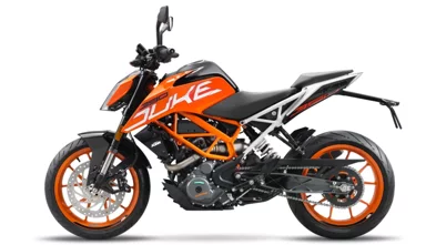 Is A Duke 390 Bike Worth Buying Quora