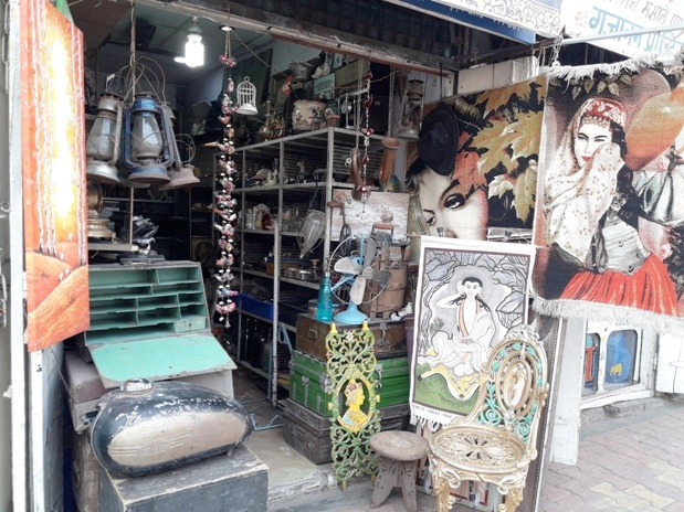 Where Are The Best Art And Craft Shops In Pune Quora