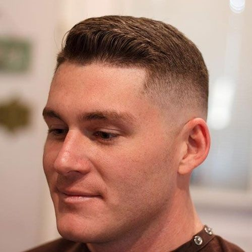 What Are Some Examples Of High And Tight Haircut Quora