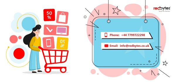 e9dcf68c2f However, it is not as easy as it seems to navigate around the world of online  shopping.